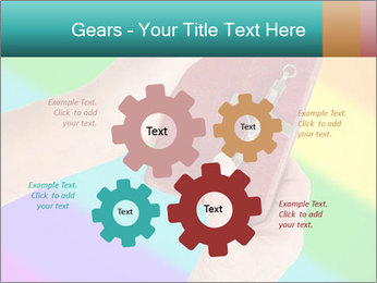0000094108 PowerPoint Template - Slide 47