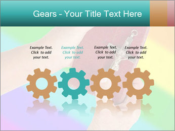 0000094108 PowerPoint Template - Slide 48