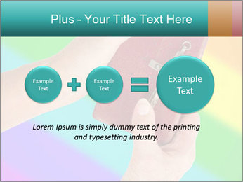 0000094108 PowerPoint Template - Slide 75