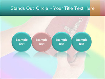 0000094108 PowerPoint Template - Slide 76
