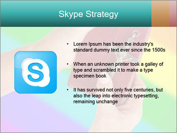0000094108 PowerPoint Template - Slide 8