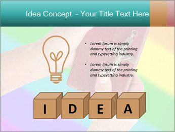 0000094108 PowerPoint Template - Slide 80
