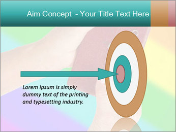0000094108 PowerPoint Template - Slide 83