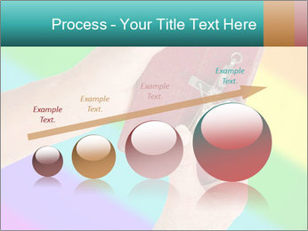 0000094108 PowerPoint Templates - Slide 87