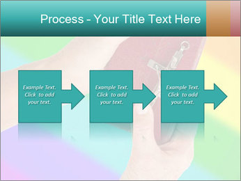 0000094108 PowerPoint Template - Slide 88