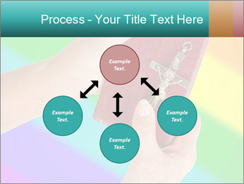 0000094108 PowerPoint Template - Slide 91