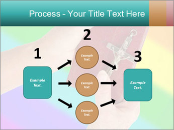 0000094108 PowerPoint Template - Slide 92