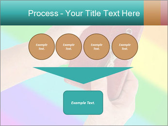 0000094108 PowerPoint Templates - Slide 93