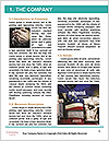 0000094108 Word Templates - Page 3