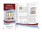 0000094109 Brochure Templates