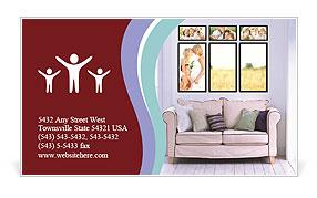 0000094109 Business Card Templates
