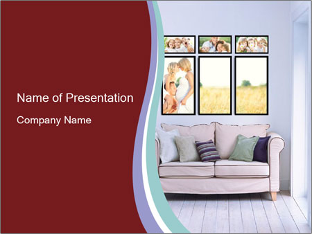0000094109 PowerPoint Templates