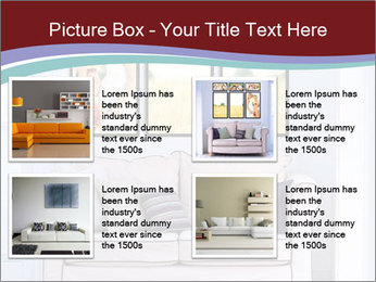 0000094109 PowerPoint Templates - Slide 14