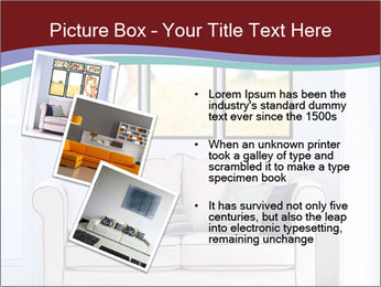0000094109 PowerPoint Templates - Slide 17
