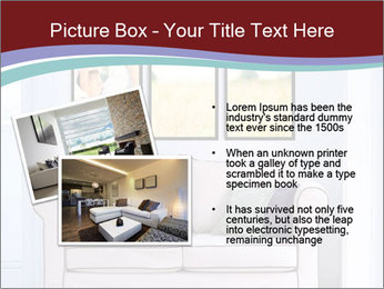 0000094109 PowerPoint Templates - Slide 20