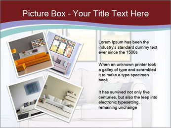 0000094109 PowerPoint Templates - Slide 23