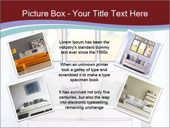 0000094109 PowerPoint Templates - Slide 24