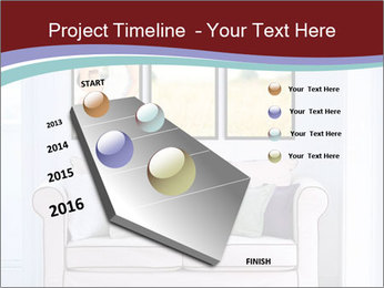 0000094109 PowerPoint Templates - Slide 26