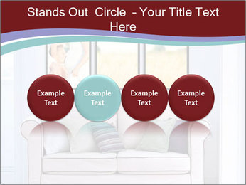 0000094109 PowerPoint Templates - Slide 76