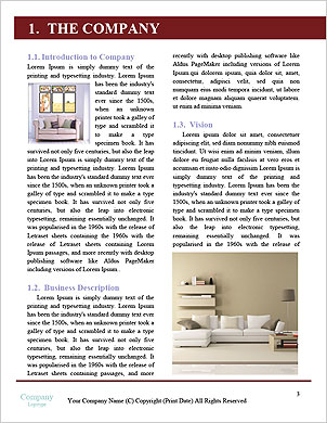 0000094109 Word Template - Page 3