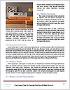 0000094109 Word Templates - Page 4