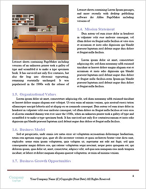 0000094109 Word Template - Page 4