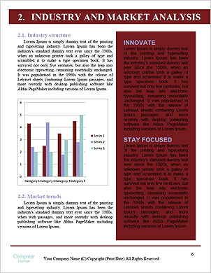 0000094109 Word Template - Page 6