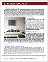 0000094109 Word Templates - Page 8