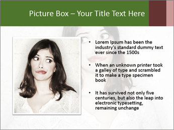 0000094110 PowerPoint Templates - Slide 13