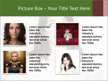 0000094110 PowerPoint Templates - Slide 14