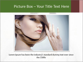 0000094110 PowerPoint Templates - Slide 15