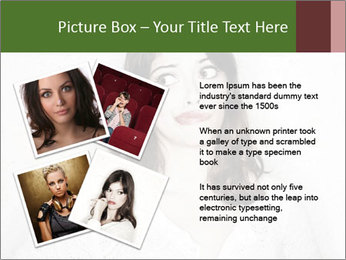 0000094110 PowerPoint Templates - Slide 23