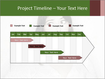 0000094110 PowerPoint Templates - Slide 25