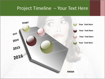 0000094110 PowerPoint Templates - Slide 26