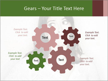 0000094110 PowerPoint Templates - Slide 47