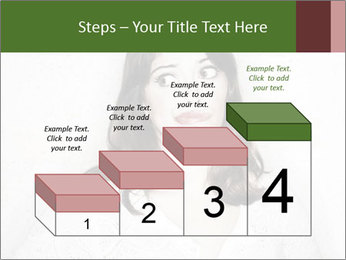 0000094110 PowerPoint Templates - Slide 64