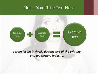0000094110 PowerPoint Templates - Slide 75