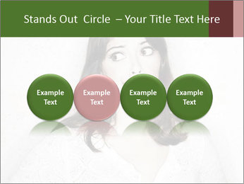 0000094110 PowerPoint Templates - Slide 76