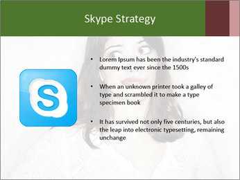 0000094110 PowerPoint Templates - Slide 8