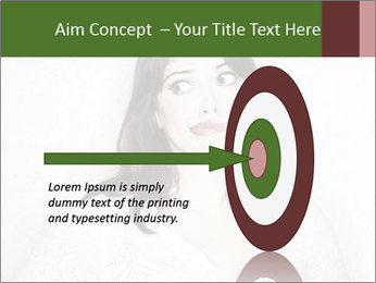 0000094110 PowerPoint Templates - Slide 83