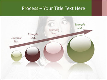 0000094110 PowerPoint Templates - Slide 87