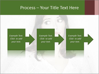 0000094110 PowerPoint Templates - Slide 88