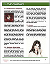 0000094110 Word Templates - Page 3