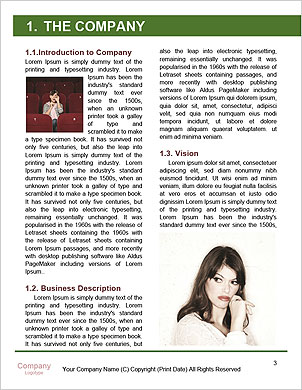0000094110 Word Template - Page 3