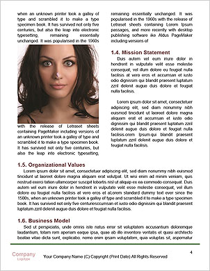 0000094110 Word Template - Page 4