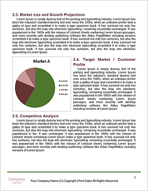 0000094110 Word Template - Page 7