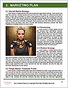 0000094110 Word Templates - Page 8