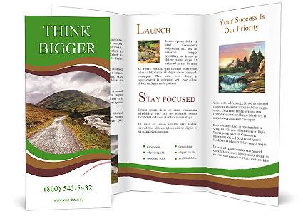 0000094111 Brochure Template