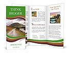 0000094111 Brochure Templates