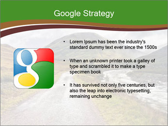 0000094111 PowerPoint Templates - Slide 10